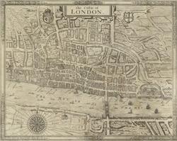 The Cittie of London